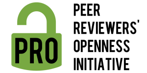 pro_lock_wide
